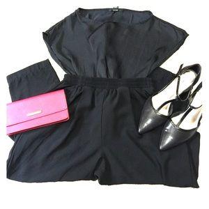 🖤Black dress pants 🖤